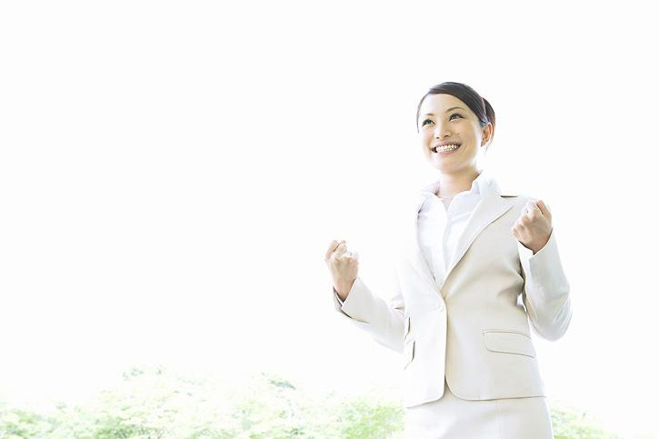 20代の働く女性 転職理由ランキング:2013年上半期