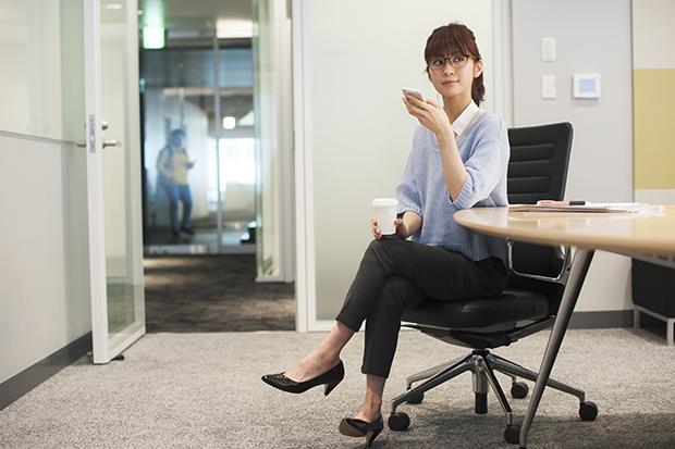 35th_Office_02